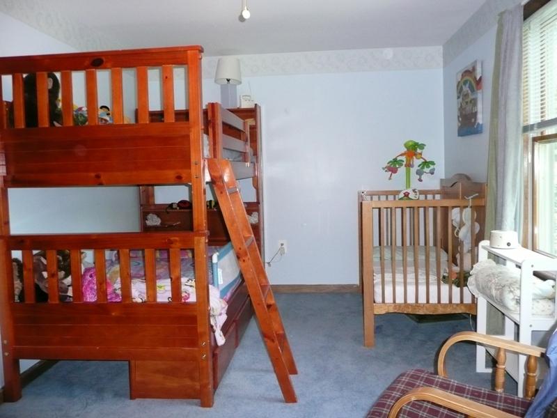 Kid\'s Room