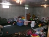 Playroom / Basement (messy)