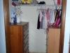 Kid\'s Closet