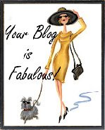 blog_is_fabulous-award