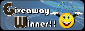 giveaway_winner