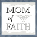 mm-of-faith-button1