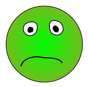sad-unhappy-sick-green-face