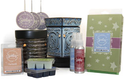 scentsy_products-1