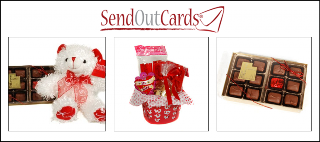 send_out_cards