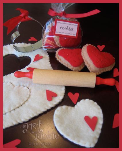 heart_cookies