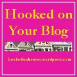 hookedonyourblog