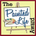 painted_life_2_150