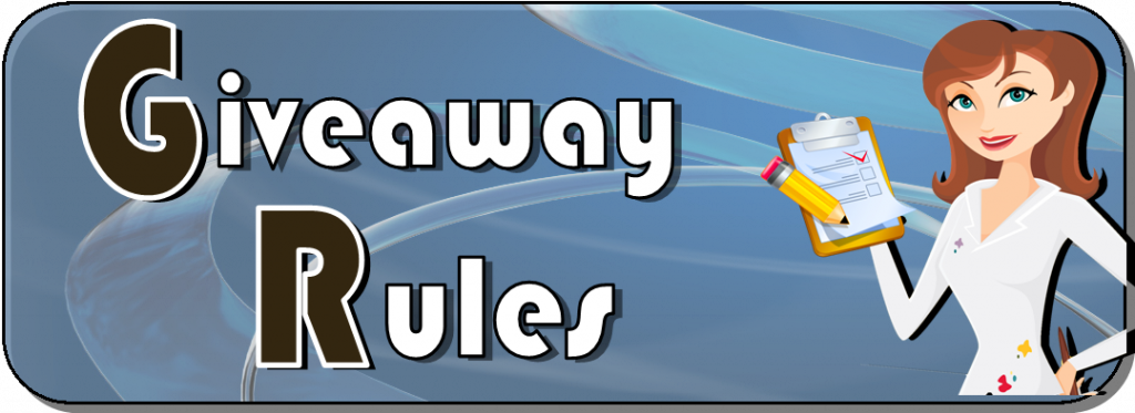 giveaway_rules