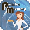 painter_mommy_button