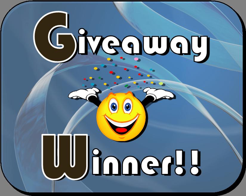 giveaway_winner_2