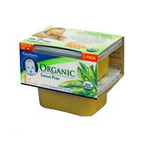 gerber-organic-1st-sweet-peas-large