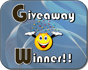 giveaway_winner_2_small