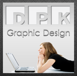 dpk_graphics_button_large
