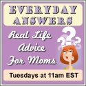 everyday_answers_button_2_125x125