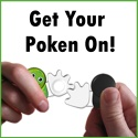 get_poken_on_button_125x125