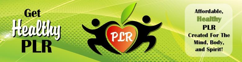 plr_header