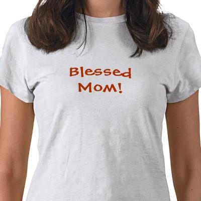 blessed_mom_tshirt-p235344255820918003q08p_400