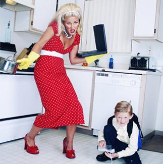 busy_mom