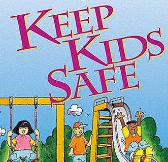 child-safety-education-782257_Full