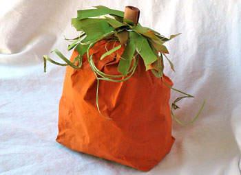 350x255_paperbag1_rdax_65