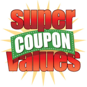 coupon-logo