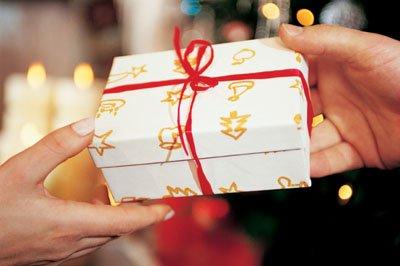 christmas-trivia-8