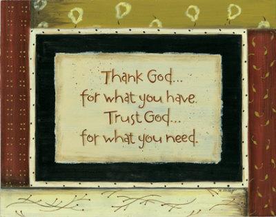 karen-tribett-thank-god