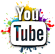 you_tube