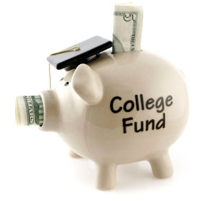 saving for the tuition Texas tomorrow funds: texas now offers two college savings plans that can  make it easier than ever for you to save for college.