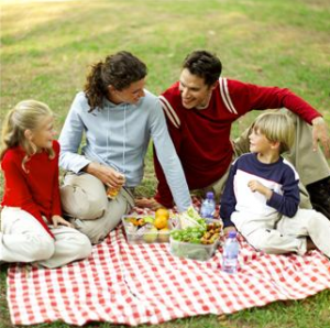 inexpensive_family_entertainment