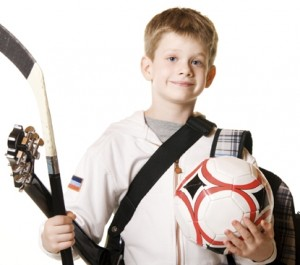 kids_extra_activites
