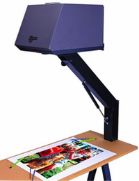 madisonartshop_kopykake_projector