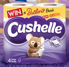 cushelle_giveaway