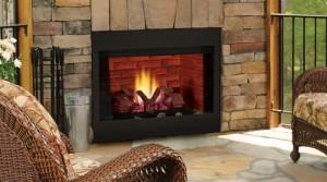 fireplace_decorating