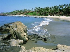 holidays_to_goa