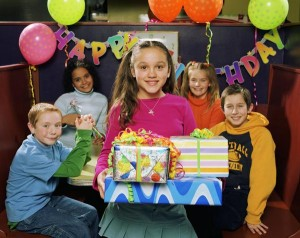 pre-teen_party_ideas