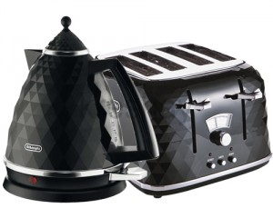 delonghi_kitchen_appliances