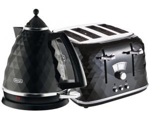 delonghi_kitchen_appliances