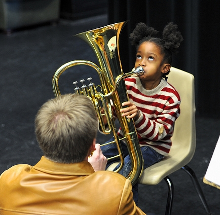 music_education_children