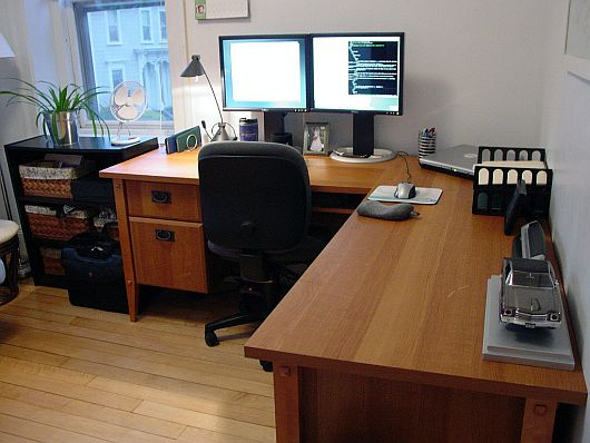 home_office_space