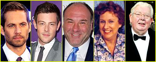 celebrity-deaths-in-2013