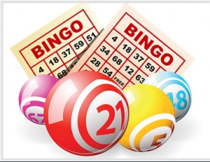 online_bingo_bingocam