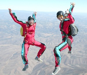 skydiving_18_year_olds