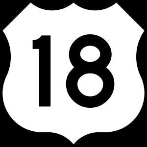 turning_18