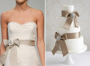 wedding-dress_wedding-cake