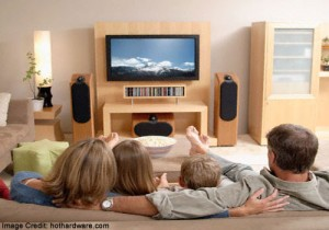 family_tv_time