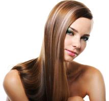 clip_hair_extensions