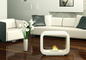 freestanding_modern_fireplace