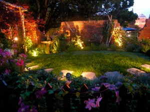 garden-lighting